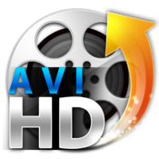 AVI Converter Ultimate