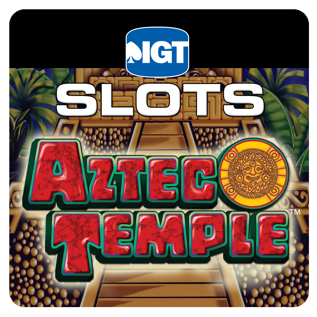 Free Online Igt Slots Play
