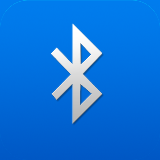 Bluetooth ©