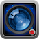Display Recorder records your iPhone/iPod Touch and iPad screen in real time