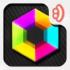 Colorgon by Trigger Happy LLC icon