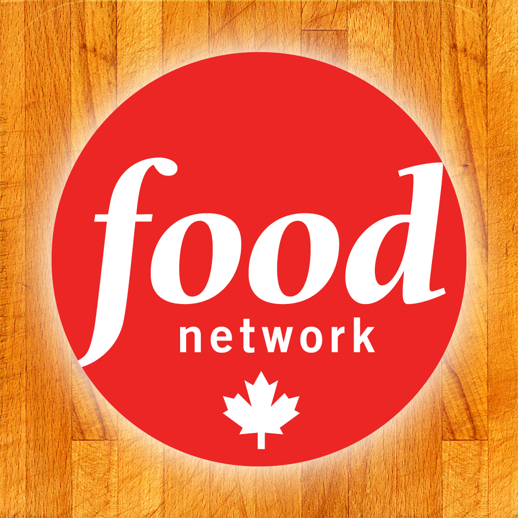 Food Network Canada Recipes Grocery Lists More Revenue
