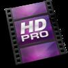 桌面視頻錄像工具 iShowU HD Pro for Mac