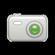 世界網絡攝像頭 WebCamAddict