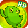Wimp: Who Stole My Panties HD by Flexile Studio icon