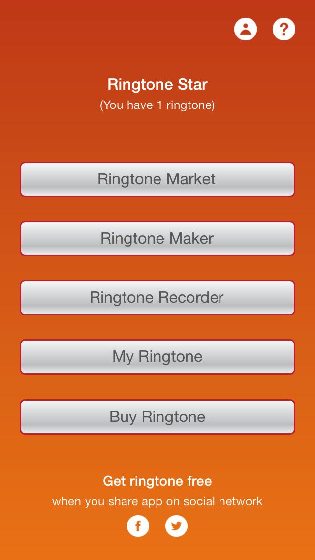 Download Ios 7 Ringtones Mp3 ~ Gerk Fire