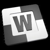 將照片使用文字或者符號來代替 Wordify
