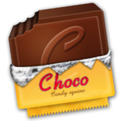 照片收集和編輯 Choco