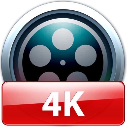 Converter 4K HD for YouTube by Flvto | FREE Windows Phone