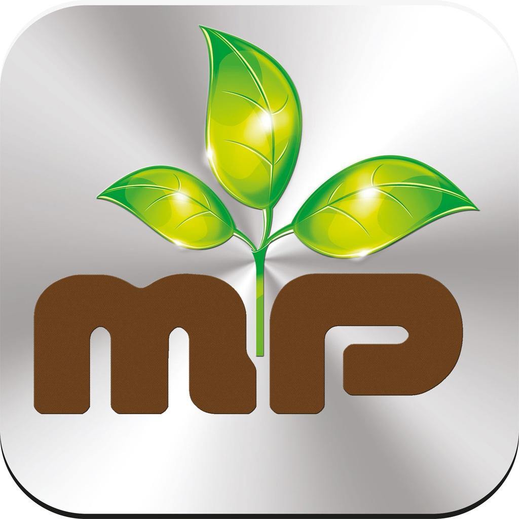 Merchants and Planters Bank GoMobile Banking Merchants and Planters Bank - Planters Bank Mobile - App Store Revenue & Download Estimates - US