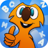 Womby by gravypockets, llc icon