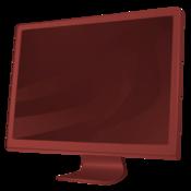 桌面背景播放視頻 Video Background