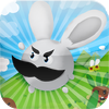 Mustachio: The Adventure by dotBot icon