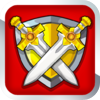 Pocket Army by Pine Entertainment icon
