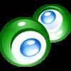 康福視頻聊天 Camfrog Video Chat for Mac
