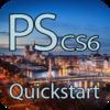 Learn Photoshop CS 6 Quickstart edition for Mac