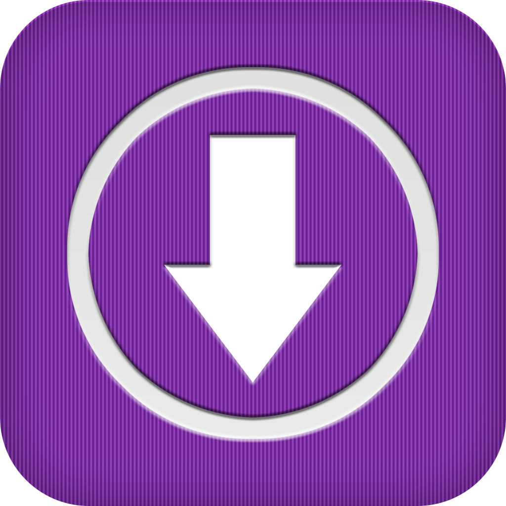 Idownloader Pro Downloads Download Manager Free Music
