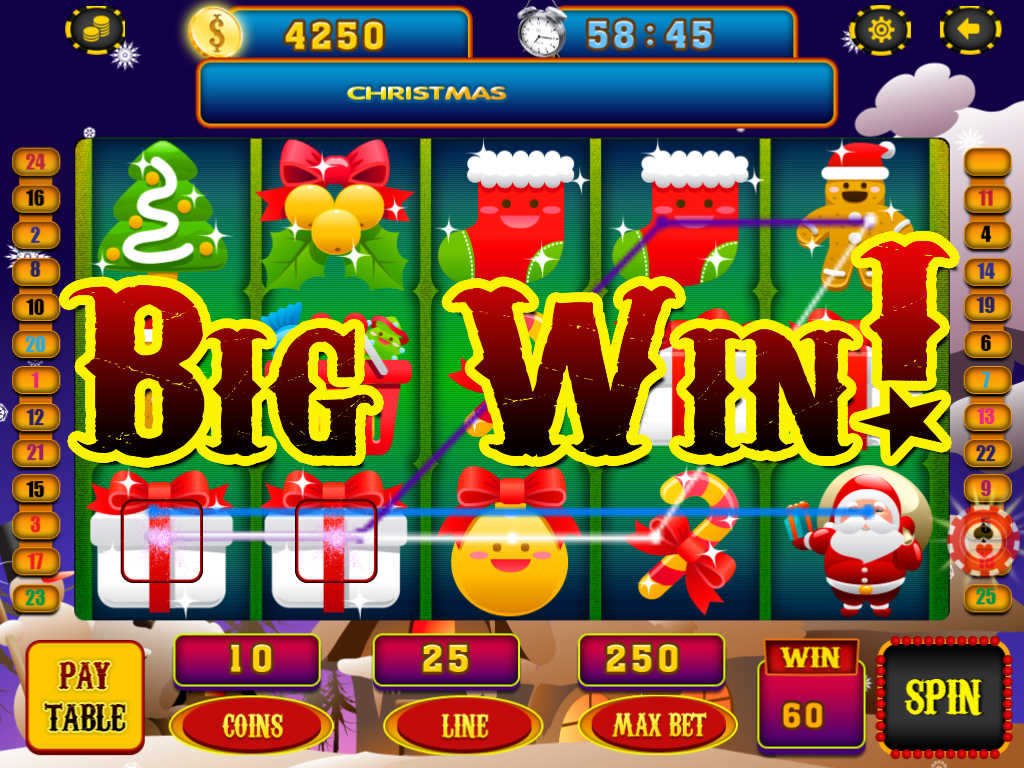 777 play casino games for money