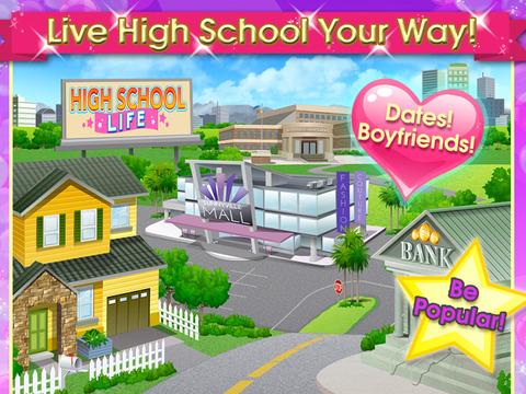 date flirt games for boys