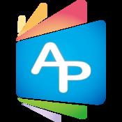 ArtPig Studio