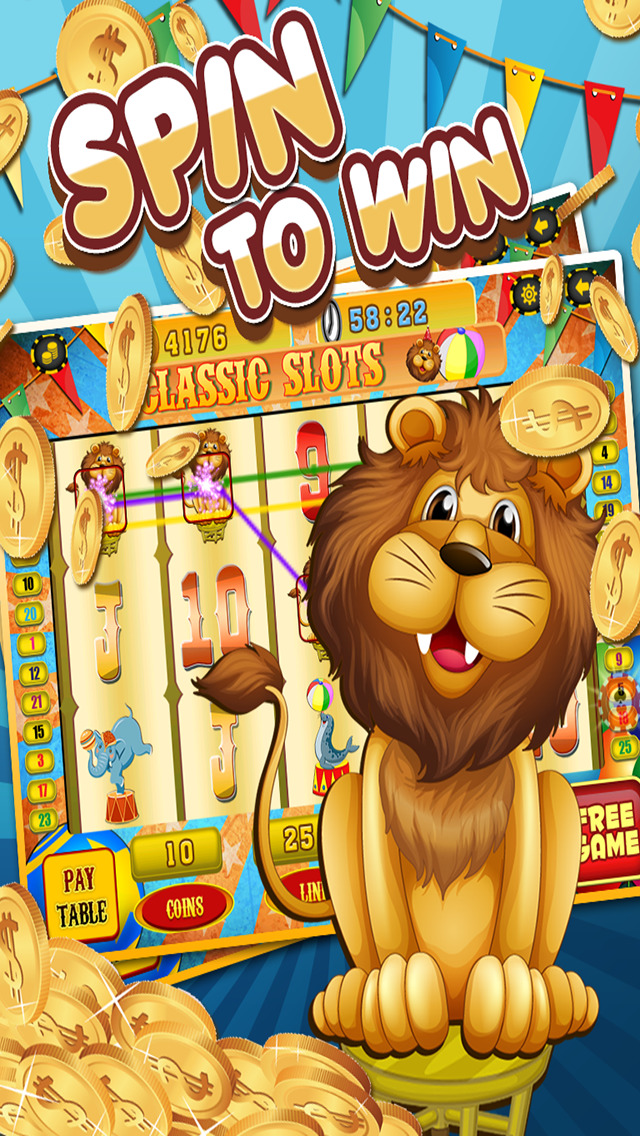 Golden Goddess Slots Igt Golden Goddess Slot Machine