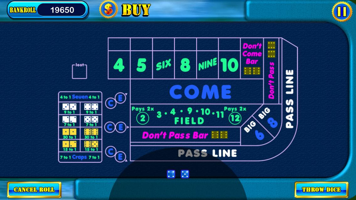 Telecharger poker star mobile