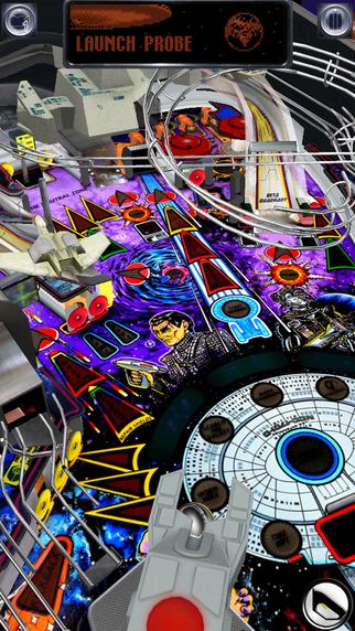 Pinball Arcade Free :: iPAHub