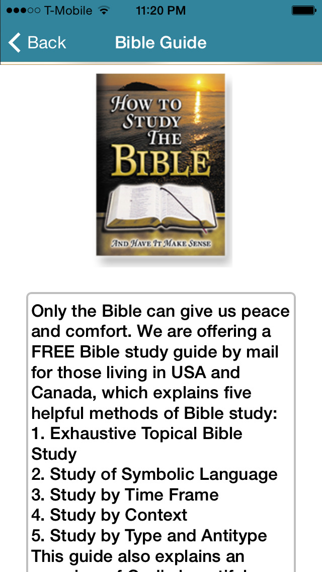 Httpwww Overlordsofchaos Comhtmlorigin Of The Word Jew Html: App Shopper: Bible Questions And Answers