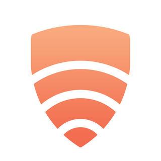 Microsoft isa server transparent proxy options | ibygezayaz j pl