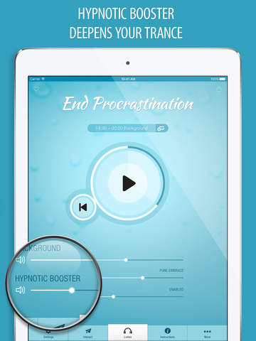The best motivation apps for iPhone and iPad - appPicker