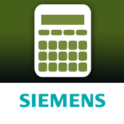 Siemens Environmental Impact Calculator