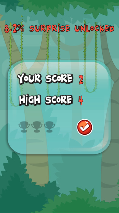 Jumping Felix - Perfect zoo monsters heroes with the farm jelly cat-dude fighters-4