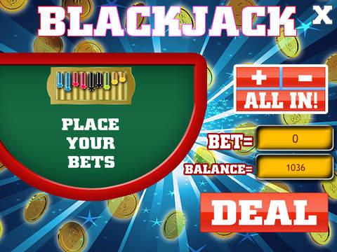 ```` A Abbies 777 James Bond Casino Slots Games-ipad-2