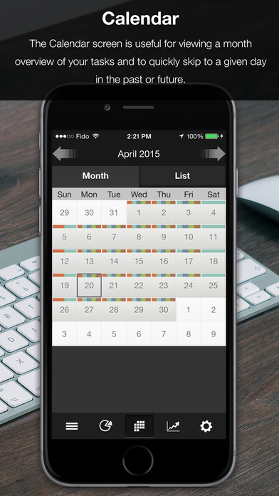 schedule planner pro ipa cracked for ios free download. Black Bedroom Furniture Sets. Home Design Ideas