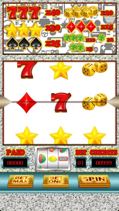 all slots casino iphone app