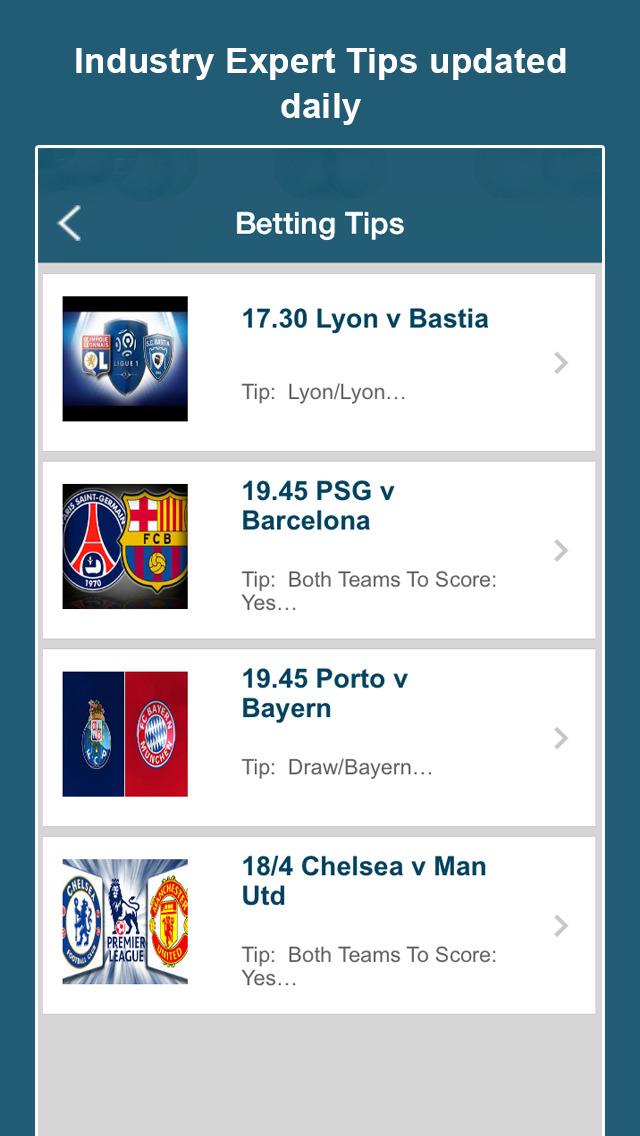 Best bet football prediction vvww ecasa org uk
