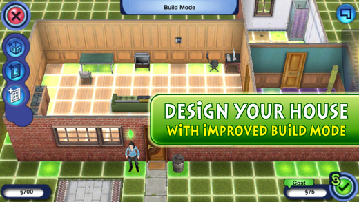 Sims 3 dream ambitions apk | The Sims 3 APK Free Download