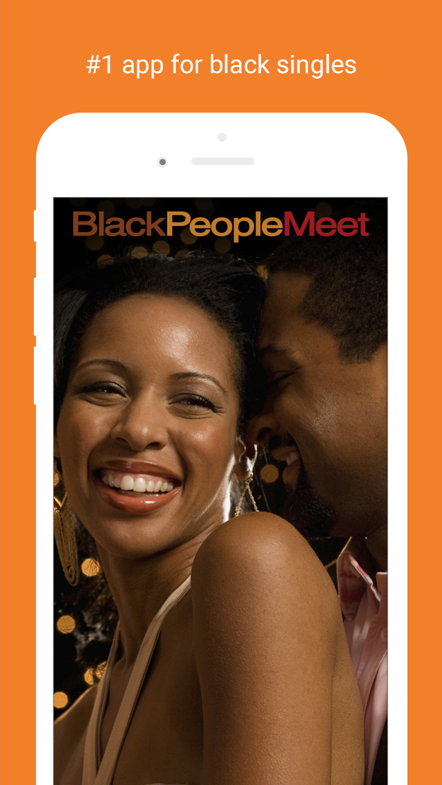 Best dating apps sites for blacks