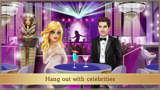 Play Hollywood Online