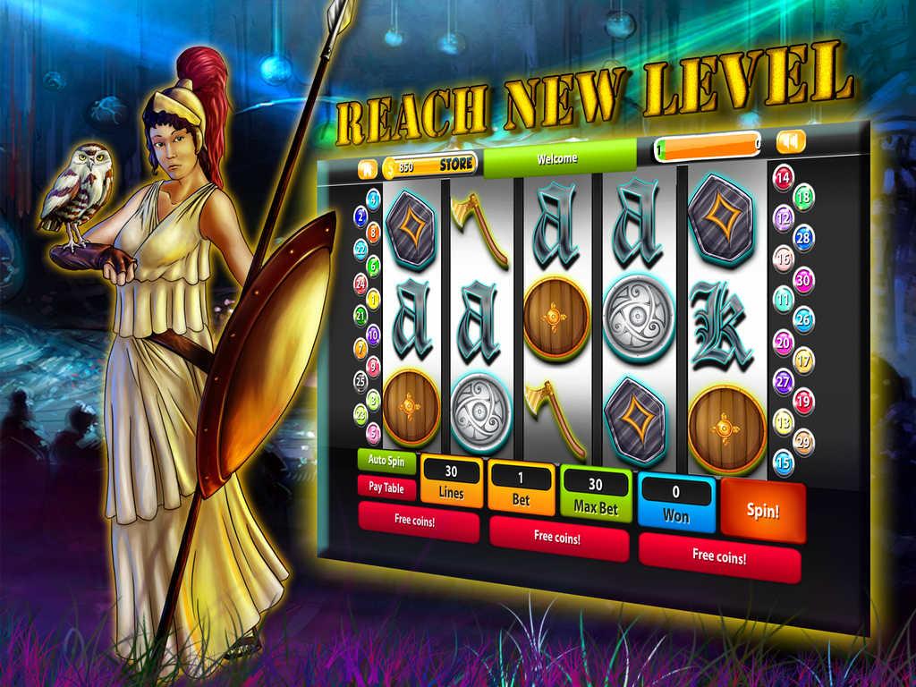 App Shopper Quot An Epic Odyssey Mythology Riches Of Zeus