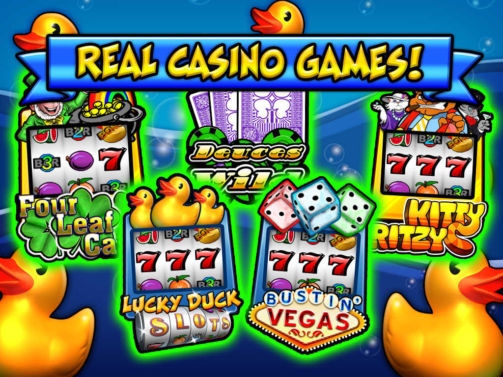 duck game free online