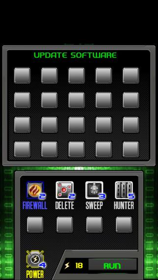 antivirus iphone x