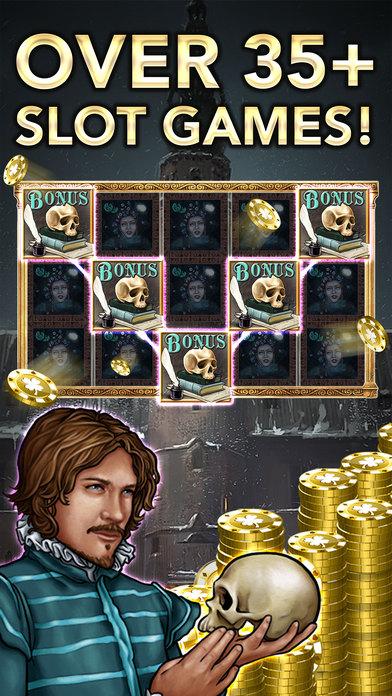 Betfair Withdraw Casino Bonus | Discover The No Deposit Casino