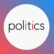 CNN Politics: Election 2016 data, news and video