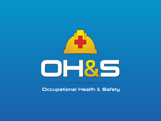 Occupational Health and Safety. on the App Store