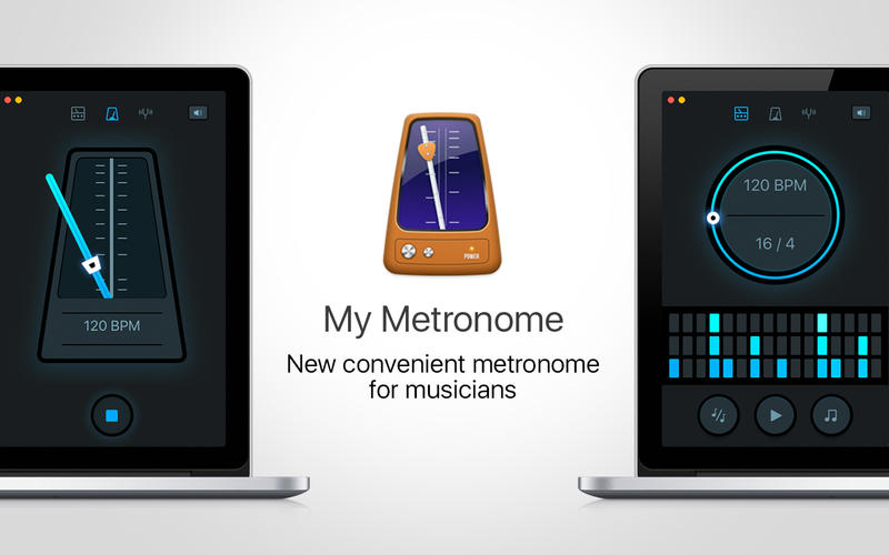 Best Iphone Metronome