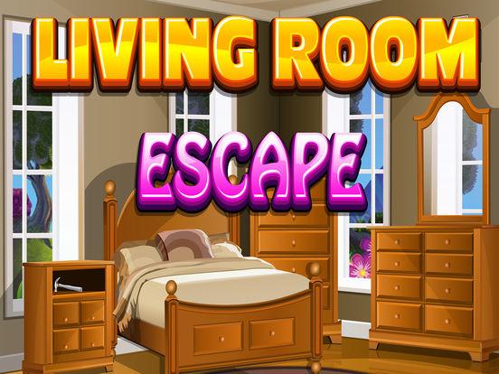 ena living room escape mixrank rh mixrank com