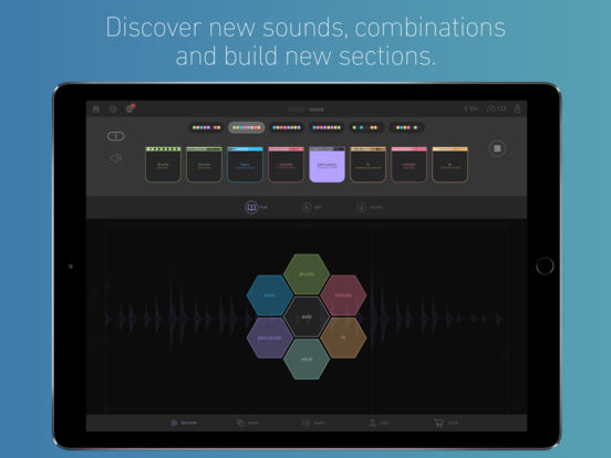 Novation Launchpad & Blocs Wave Update | discchord