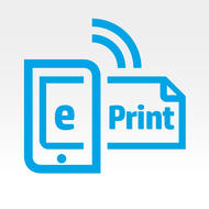 HP ePrint