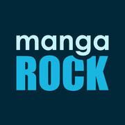 Manga Rock - Best Manga Reader